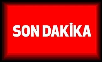 Kuzey Marmara otoyolu kapandı!