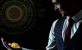 Bitcoin'in Avantajları Nelerdir?|Bitcoin Nedir?