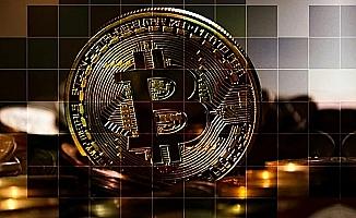 BTC|Bitcoin Nedir?