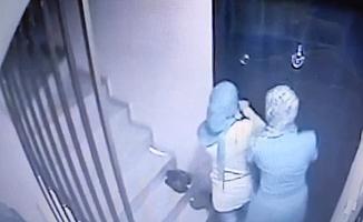 Kocaeli merkezli 5 ilde hırsızlık operasyonu