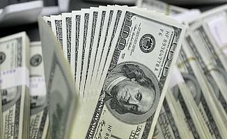 Merkez Bankası faiz kararı sonrası Dolar düşüşe geçti!
