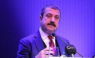 Şahap Kavcıoğlu kimdir?|Şahap Kavcıoğlu Merkez Bankası