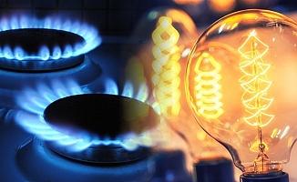 Elektrik ve doğal gaz faturalarının son ödemesi erteleniyor
