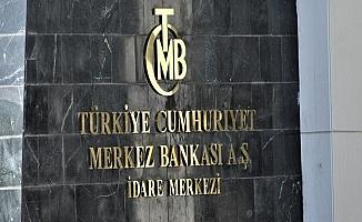 Merkez bankası faizi yüzde 19'a sabitledi!