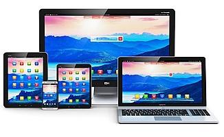 Cep telefonu, mobilya, tablet ve bilgisayarların taksit sayılarına düzenleme