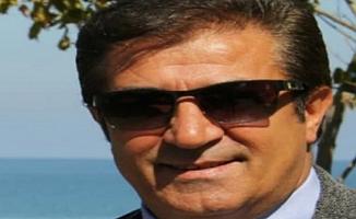Emniyet Müdürü Timur Uzun Zonguldak'a atandı