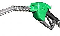 Benzine  7 Kuruş Zam Geliyor!