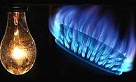 Elektrik ve doğalgaz sayaçları 3 ay okunmayacak!