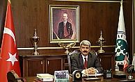 Prof.Dr.Sadettin Hülagü Kimdir?|Prof.Dr.Sadettin Hülagü