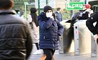 10 ilde maskesiz sokağa çıkmak yasaklandı