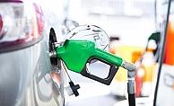Gebze nöbetçi benzin istasyonları