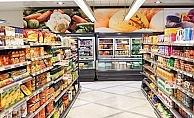 Marketler cumartesi 7 saat açık