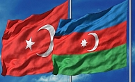 Azerbaycan'la vizeler kaldırıldı