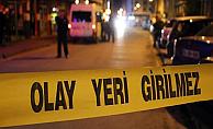 Çocukların kavgasına aileler karıştı:2 ölü ,11 yaralı