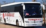 Dev otobüs firması 200 şubesini kapatıyor