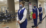 Koronavirüs salgını ile ilgili yeni kurallar belirlendi