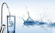 Gebze'de sular 24 saat gelmeyecek!