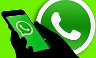 Kamu çalışanlarına WhatsApp yasağı geldi !