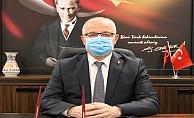 KURBAN BAYRAMI GELİYOR, BU ÖNLEMLERE DİKKAT!