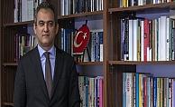 MEB'DEN COVİD-19'LA MÜCADELEYE AR-GE DESTEĞİ