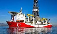 Karadeniz'de bulunan doğal gaz nasıl çıkarılacak?