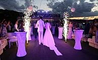 Kocaeli'de düğünlere kısıtlama geldi:2 saatte bitecek