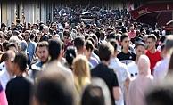 Türkiye'deki işsiz sayısı yükseldi!