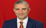 AK Parti Gebze Recep Kaya dedi!