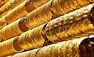 Altın fiyatları ne kadar oldu?Altın tarihinin en yüksek seviyesinde!