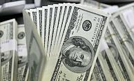 Dolar'da Son Durum Ne ?Dolar yükselişte