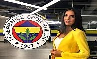 Fenerbahçe TV sunucusu Dilay Kemer hayatını kaybetti!