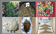 Kocaeli'de Uyuşturucu Operasyonları :23 tutuklama!