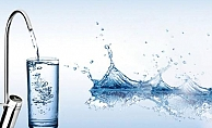 Kocaeli'de 48 saatlik su kesintisi yaşanacak