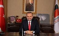 Çekmeköy Belediye Başkanı Ahmet Poyraz,puanını yükseltti