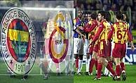 Fenerbahçe - Galatasaray derbisi ne zaman?