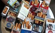 Sigara fiyatları değişecek mi?