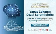 Savcı Mehmet Selim Kiraz anısına hukuk öğrencilerinden makale yarışması