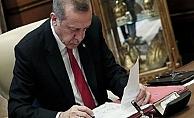Cumhurbaşkanı Erdoğan, ekonomi reform paketini açıkladı!
