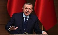 Yeni kararları Cumhurbaşkanı Erdoğan açıkladı!
