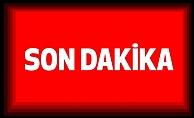 İstanbul'da feci yangın; 4 ölü!