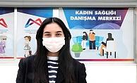 Mersin Büyükşehir Diyetisyeninden Dünya Sağlık Günü'nde Öneriler