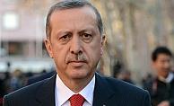 Cumhurbaşkanı  Erdoğan, Malezya Kralı Sultan Abdullah Riayatuddin Al-Mustafa Billah Şah ile telefonda görüştü