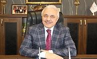 MEB, Personel Genel Müdürü Fehmi Rasim Çelik oldu