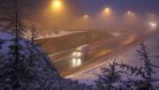 SON DAKİKA! Kar tatili olan İller, Tatil Olan Okullar | Ankara İstanbul | KAR TATİLİ HABERLERİ