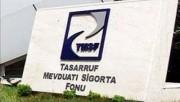 TMSF de harekete geçti