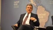 11. Cumhurbaşkanı Gül'den Önemli Açıklamalar