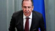 Lavrov, 'Türkiye ile işbirliği yapılabilir'