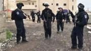İsrail askerleri Filistinlilere ateş açtı: 1 ölü, 4 yaralı