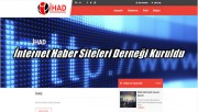 İnternet Haber Siteleri Derneği Kuruldu