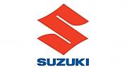 Suzuki Markası'nın Bilinmeyenleri !